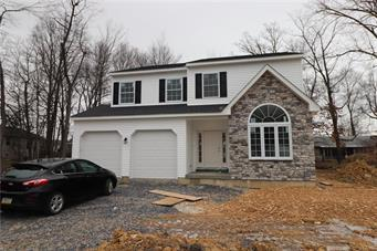 Picture of the home at 1080 Arbor Lane.