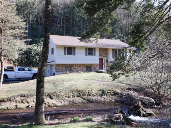 Property at 2715 Long Run Rd.