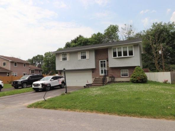 Property at 1063 Arbor Ln.