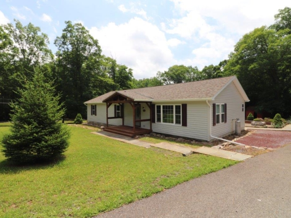 Property at 35 Valley View Dr.