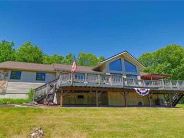 Property at 380 E. Mountain Top Dr.