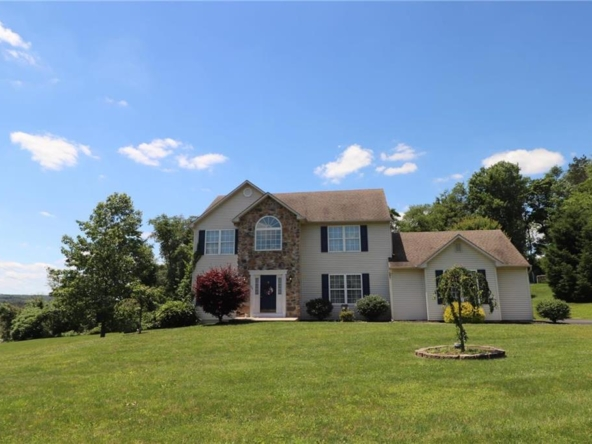 Property at 35 Ridgeview Dr.