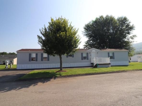 Property at 217 Goldberg Ln.