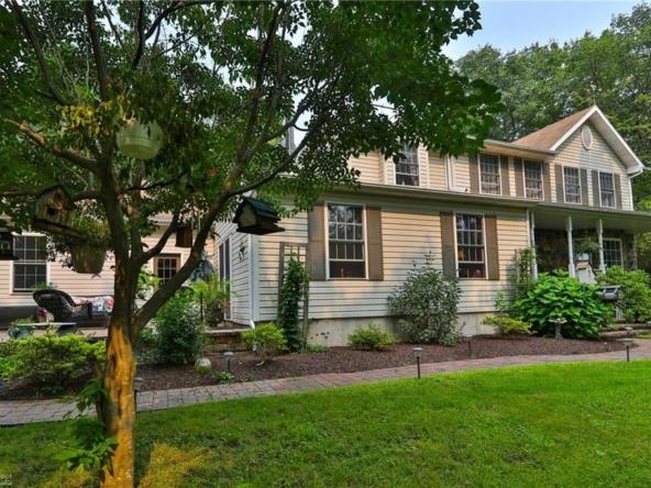 Property at 410 La Montage Dr,