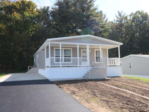 Property at 235 Tiffany Ln.